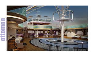ottoman club catamaran