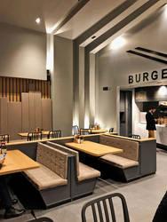 Burgerbank