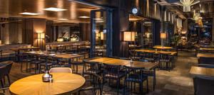 Biget Steakhouse