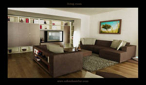 living room2 by ozhan
