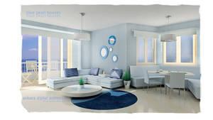 didyma blue pearl houses