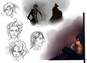 Sketchpage
