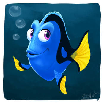 findingdory | Explore findingdory on DeviantArt