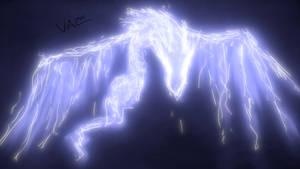 Thunderbolt by Val1511