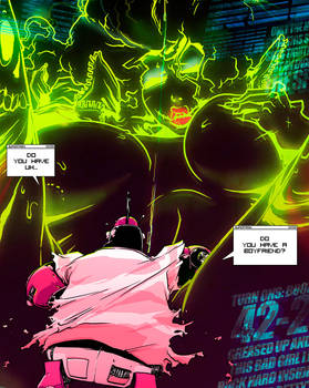 SUPERTRON PREVIEW -pg95-