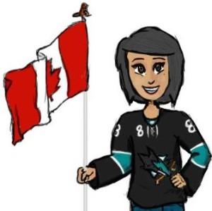 siouxz's Profile Picture