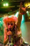 Emilie Autumn I