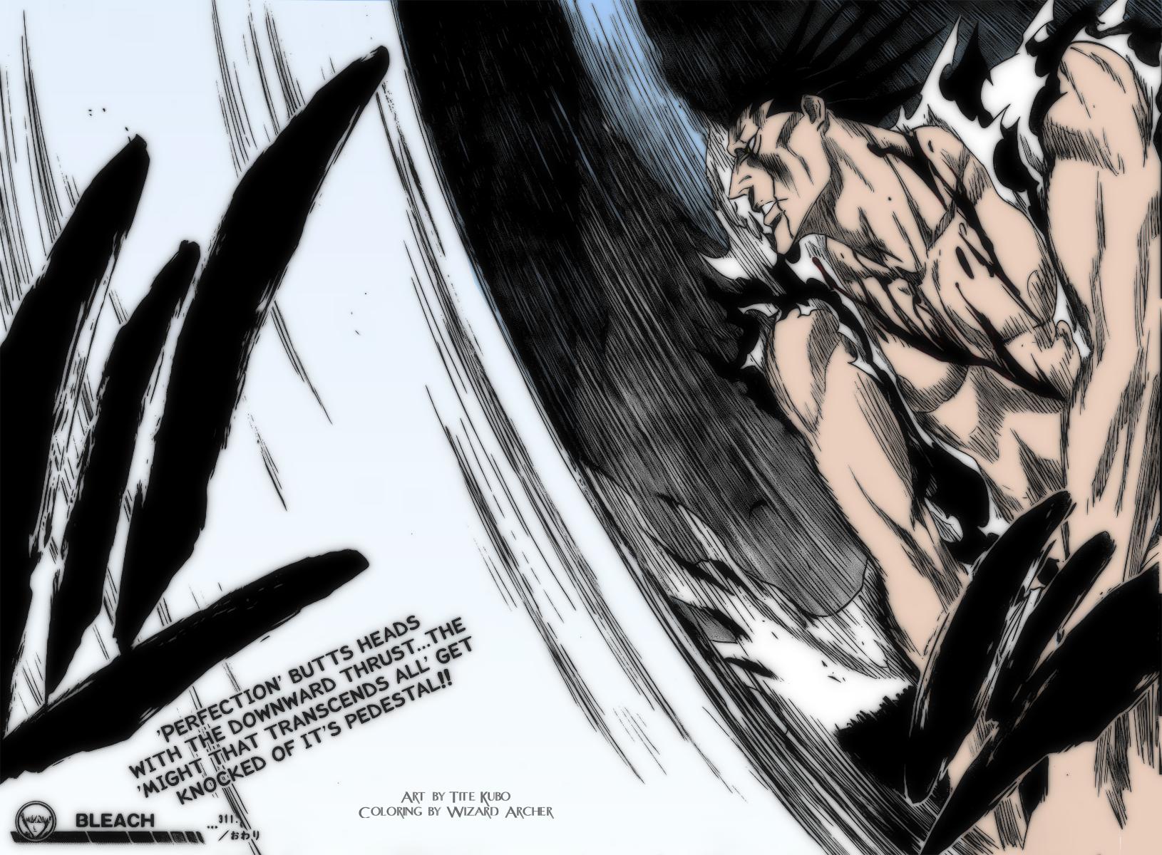 [Aventura]: Os Escolhidos - Página 17 Zaraki_kenpachi___coloring_by_cyberrob50