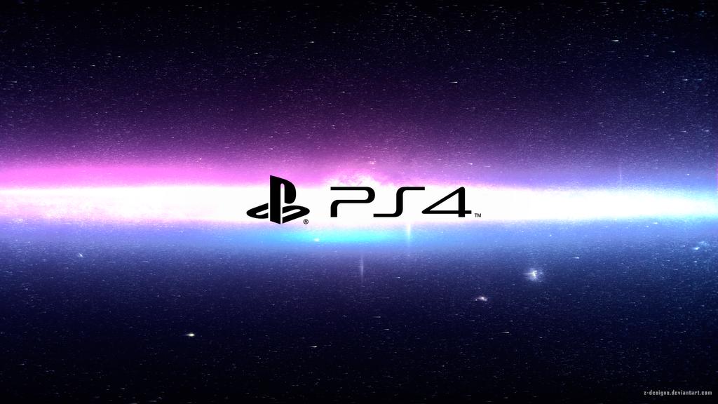 Thesis theme custom background image