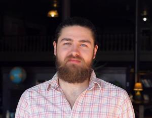 LeviGilbert's Profile Picture