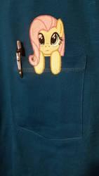 Successful Pocketshy #2