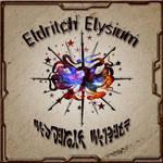Eldritch Elysium Logo 1