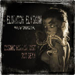 Eldricth-Elysium-Sexy-Logo