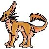 Lazarus pixel by Unfallencannibal