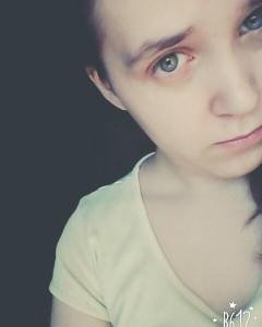 supergirl96's Profile Picture