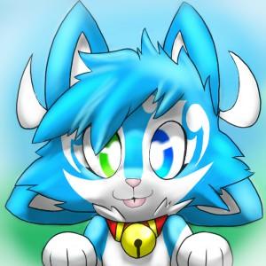 Ziggy-FoxCat's Profile Picture