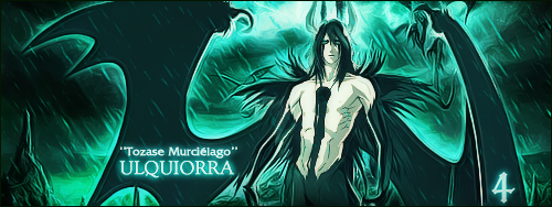 DA Plain Tournament Ulquiorra_cifer_sign_by_direncefe-d5xfz5t