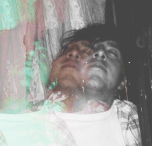 elroyguerrero's Profile Picture