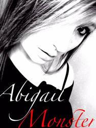 Abigail Monster