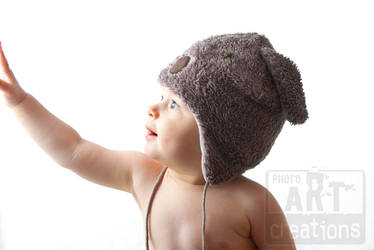 little mladen 4