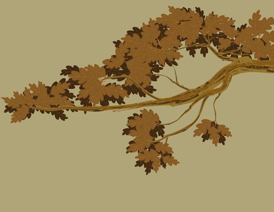 Branch by atarashiidesu