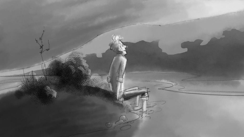 River2 by atarashiidesu