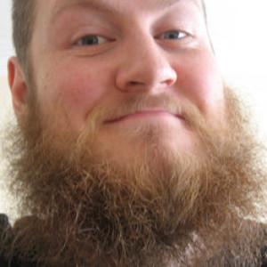Nevski86's Profile Picture