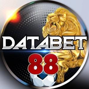 Databet's Profile Picture