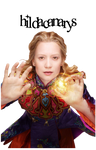 Alice PNG
