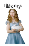 Alice 2 PNG