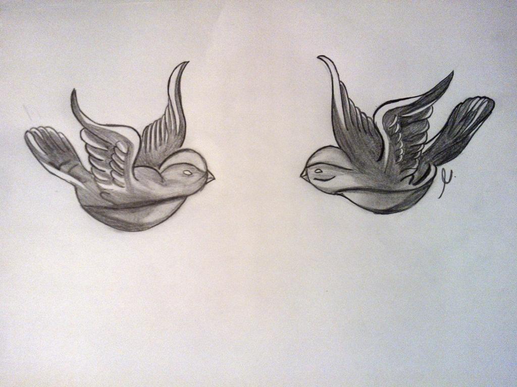 Harry Styles tattoo by charliesnotonfireHarry Styles Bird Tattoo Drawing