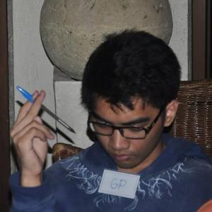 GP-MANALO's Profile Picture