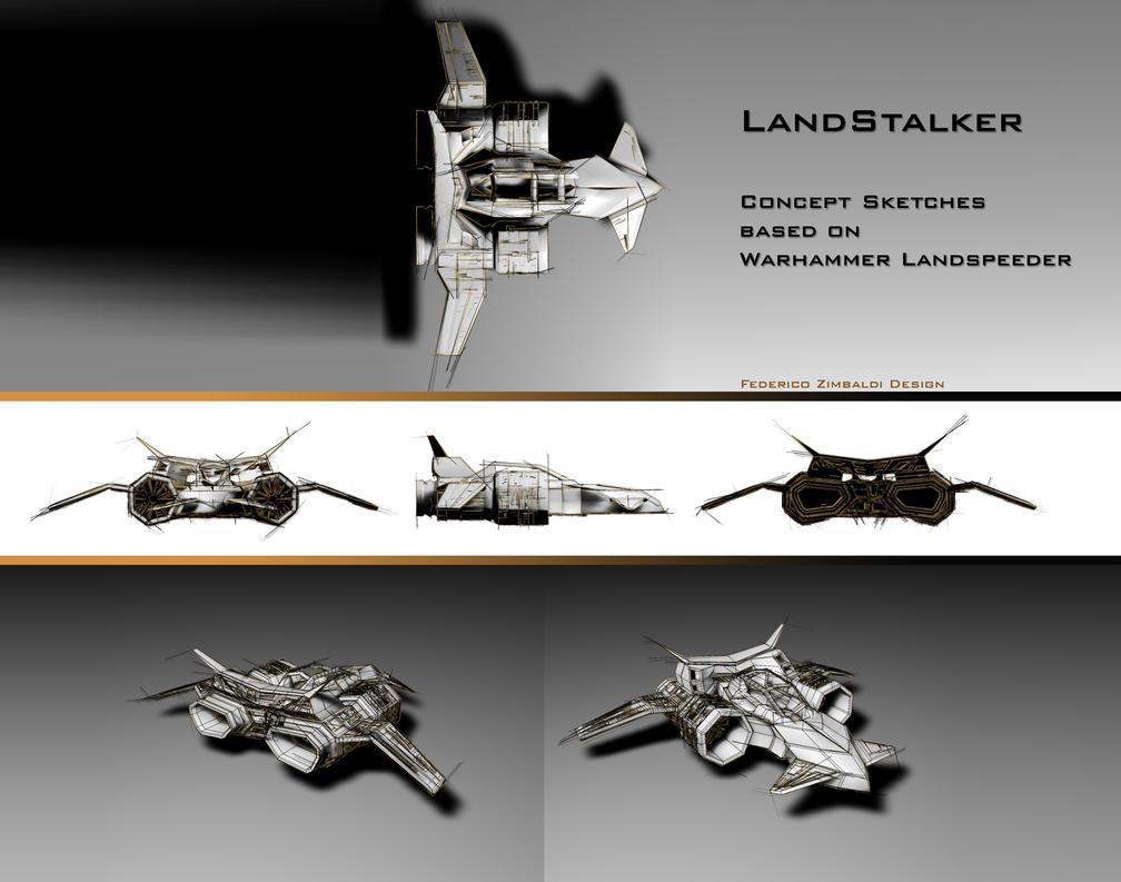 Gta 5 Dundreary Landstalker Location | Car Interior Design