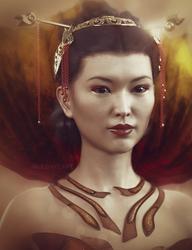 Fantasy Empress