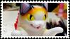Negora Stamp1