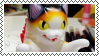 Negora Stamp1 by Squiidi