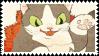Negora Stamp4