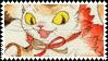 Negora Stamp5