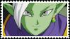Zamasu Stamp by Squiidi
