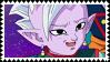 Kaioshin Stamp by Squiidi