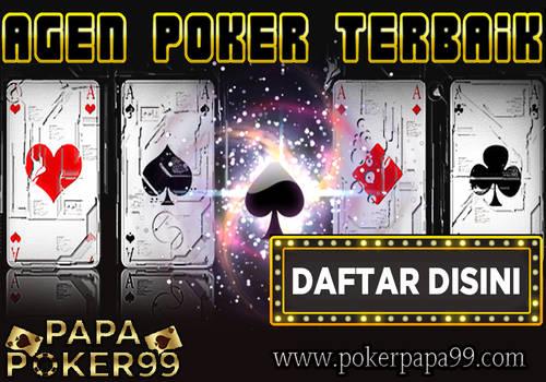 Papapoker99 Professional Digital Artist Deviantart