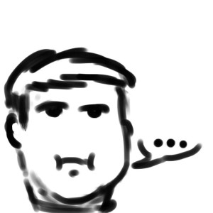 EvanSotB's Profile Picture