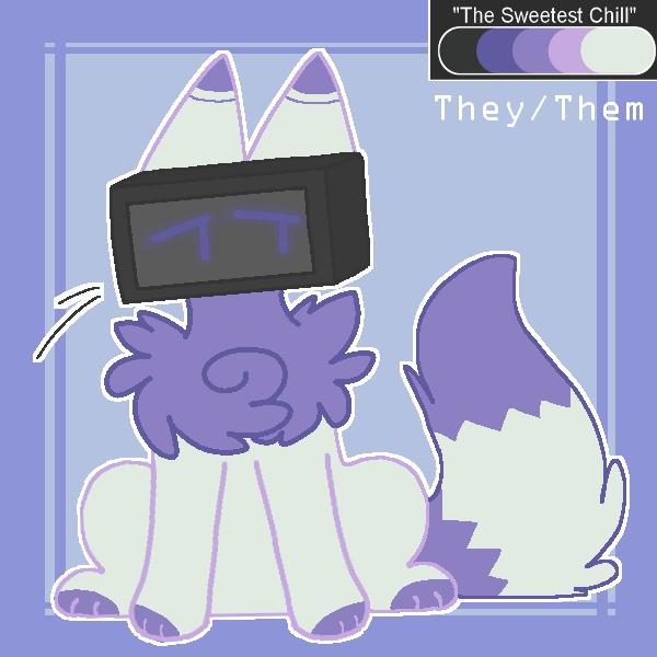 tv cat