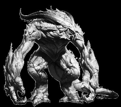 5e arms of hadar