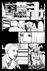 WCR season 4 page
