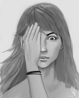 ienkub's Profile Picture