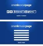 onenk socialpage