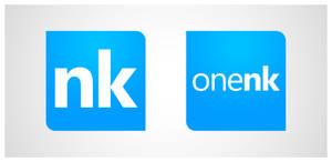 nk logo renewed