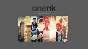 onenk's v4