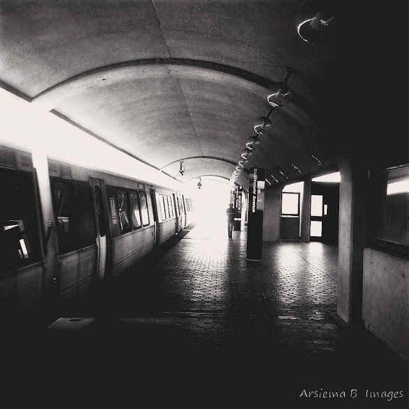 Awakening (W17) by Arsiema